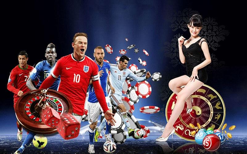 situs agen bosbobet judi bola online daftar slot online terpercaya indonesia