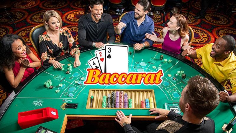 situs agen judi casino baccarat online terpercaya indonesia uang asli