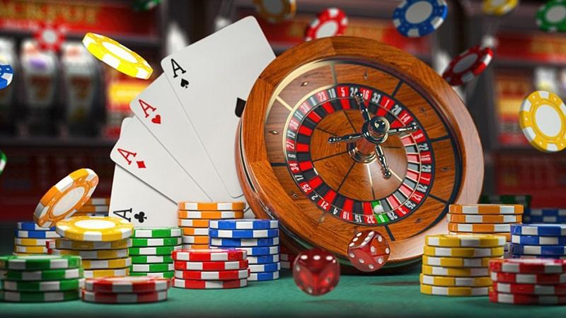 situs agen judi casino games online terpercaya indonesia uang asli