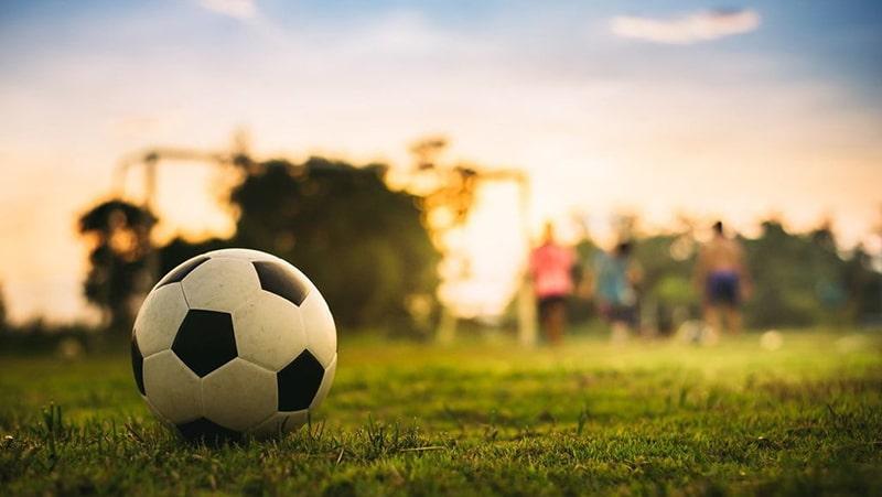 situs bandar daftar judi bola online terbaik resmi indonesia