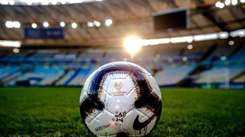 situs bandar daftar judi bola online terpercaya resmi indonesia
