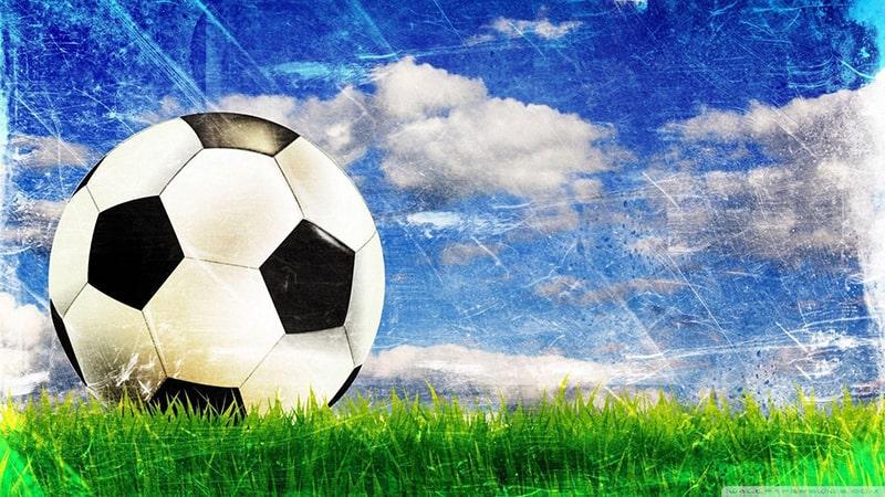 situs daftar agen bola55 judi bola sbobet online terbaik indonesia