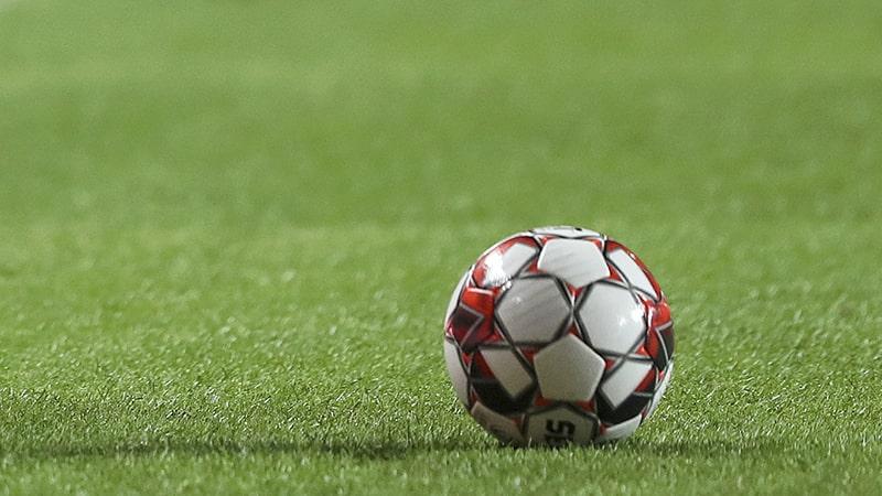 situs daftar agen bola55 judi bola sbobet online terpercaya indonesia