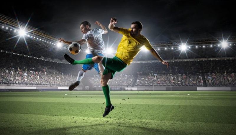 situs daftar agen bosbobet judi bola sbobet online terbaik indonesia