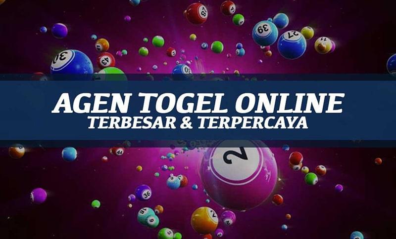 situs data togel sgp togel keluar hari ini singapura tercepat indonesia