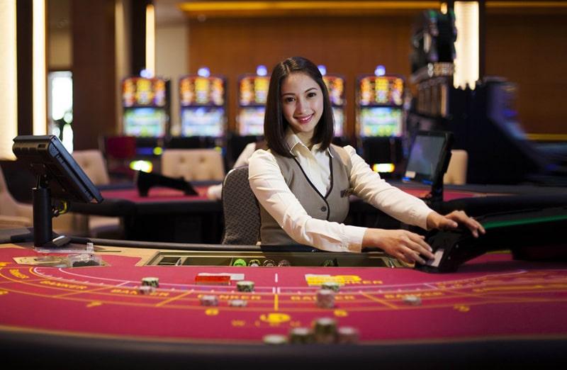 situs agen casino judi live roulette online terbaik indonesia uang asli