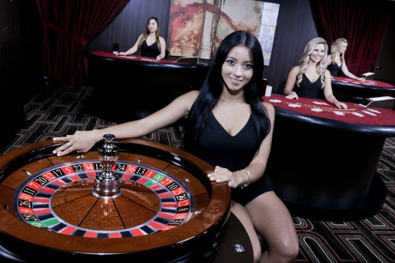 situs agen casino judi live roulette online terpercaya indonesia uang asli