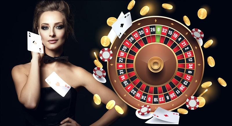 situs agen dafabet judi live casino online terpercaya uang asli indonesia