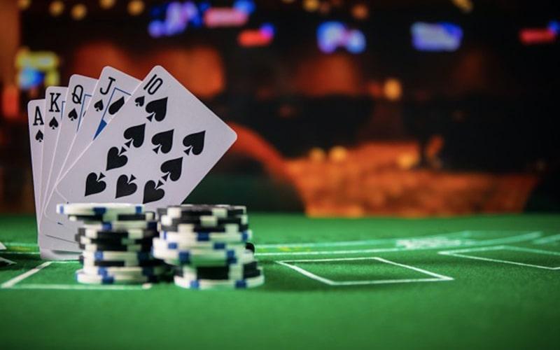 situs agen judi baccarat taruhan bakarat live casino online indonesia terbaik uang asli
