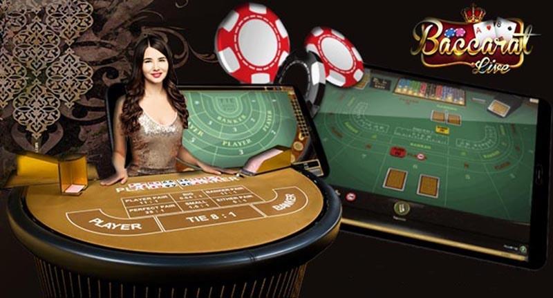 situs agen judi baccarat taruhan bakarat live casino online indonesia terpercaya uang asli