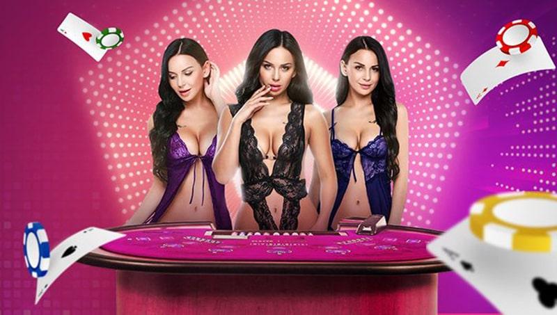 situs agen judi bakarat baccarat casino online terbaik indonesia deposit pulsa