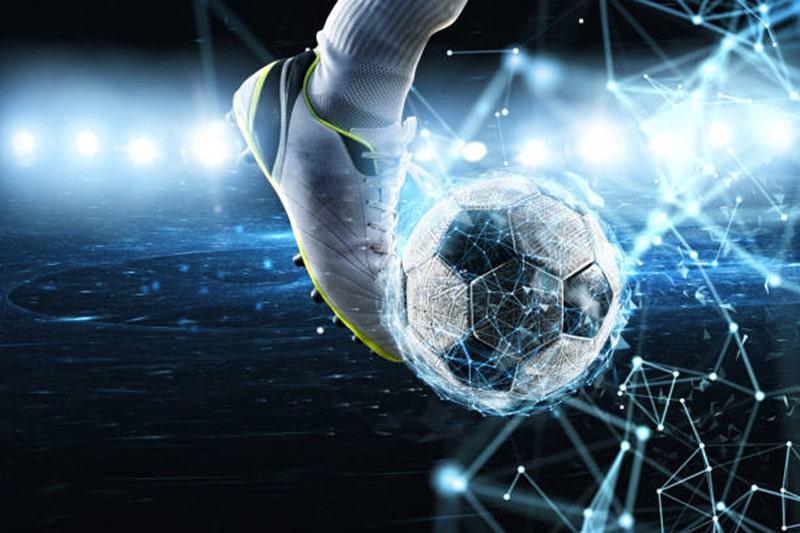 situs agen judi bola bet365link link alternatif online terbaik indonesia