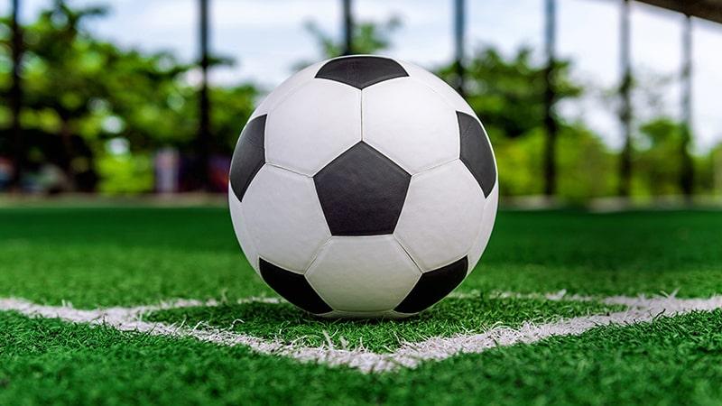 situs agen judi bola online sbowin wap sbobet mobile terbaik indonesia