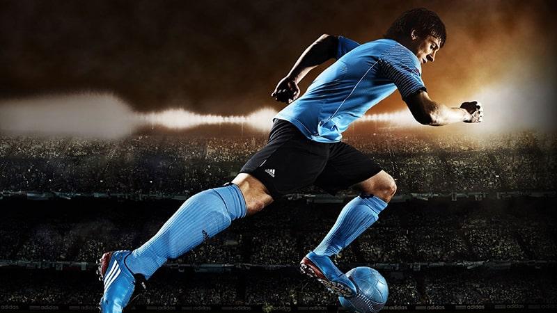 situs agen judi bola88 link alternatif online terbaik indonesia