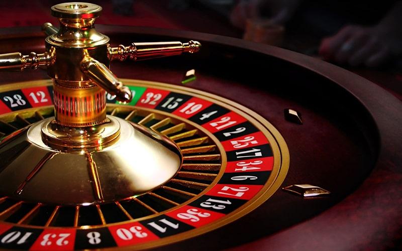 situs agen judi casino daftar roulette online terbaik indonesia