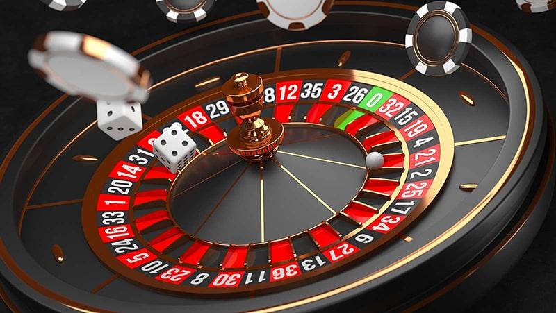 situs agen judi casino daftar roulette online terpercaya indonesia