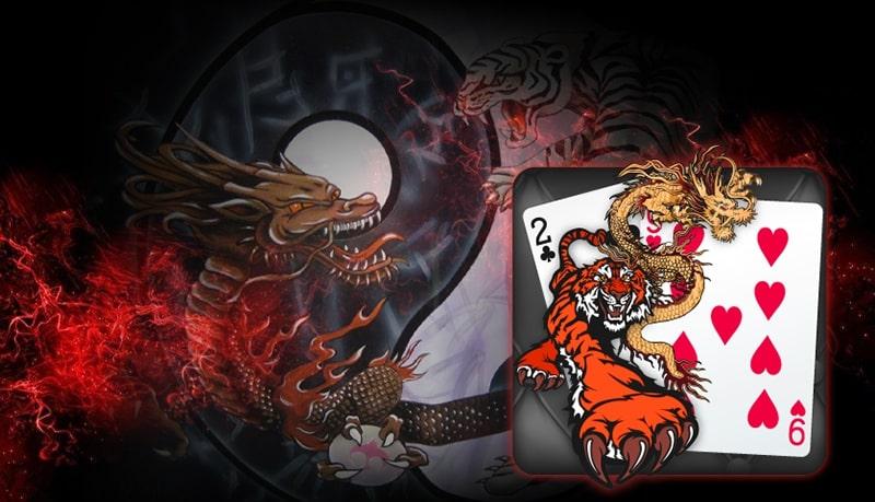 situs agen judi live casino dragon tiger online terbaik indonesia uang asli