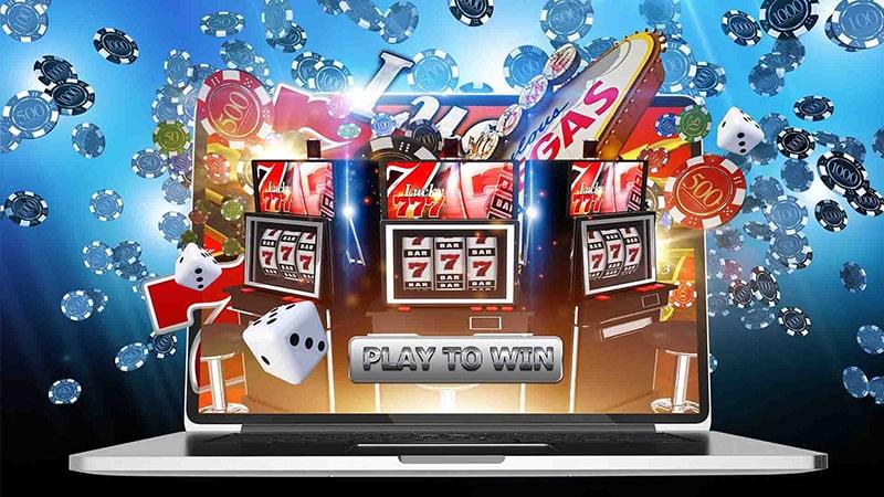 situs agen judi live casino playsbo sbobet online terbaik indonesia