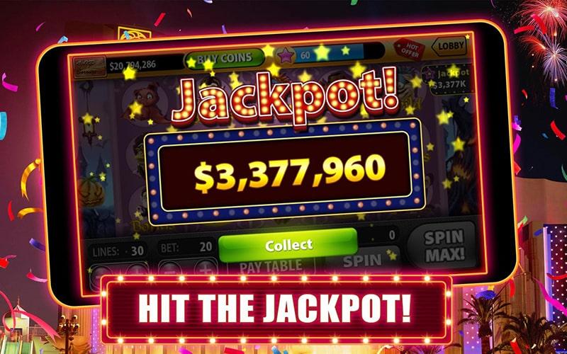 situs agen judi mesin slot qqslot88 qq slot88 online terbaik indonesia uang asli