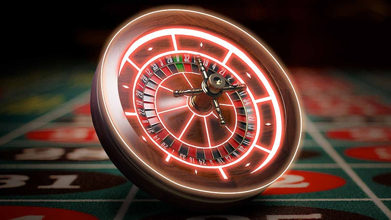 situs agen judi online roulette game casino terpercaya indonesia uang asli