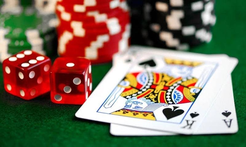 situs agen judi poker online terbaik indonesia taruhan uang asli