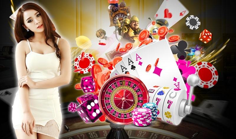 situs bandar judi live casino online terpercaya indonesia live dealer terbaik